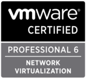 vcp6-nv-badge