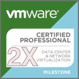vmware_2X_DCNV