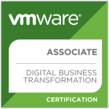 vmware_associate_DigitalBusiness