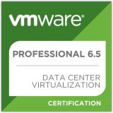 vmware_professional6.5_DCV