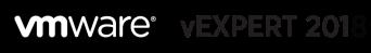 VMW-LOGO-vEXPERT-2018-k