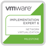 vmware_Milestone_IE_NV6
