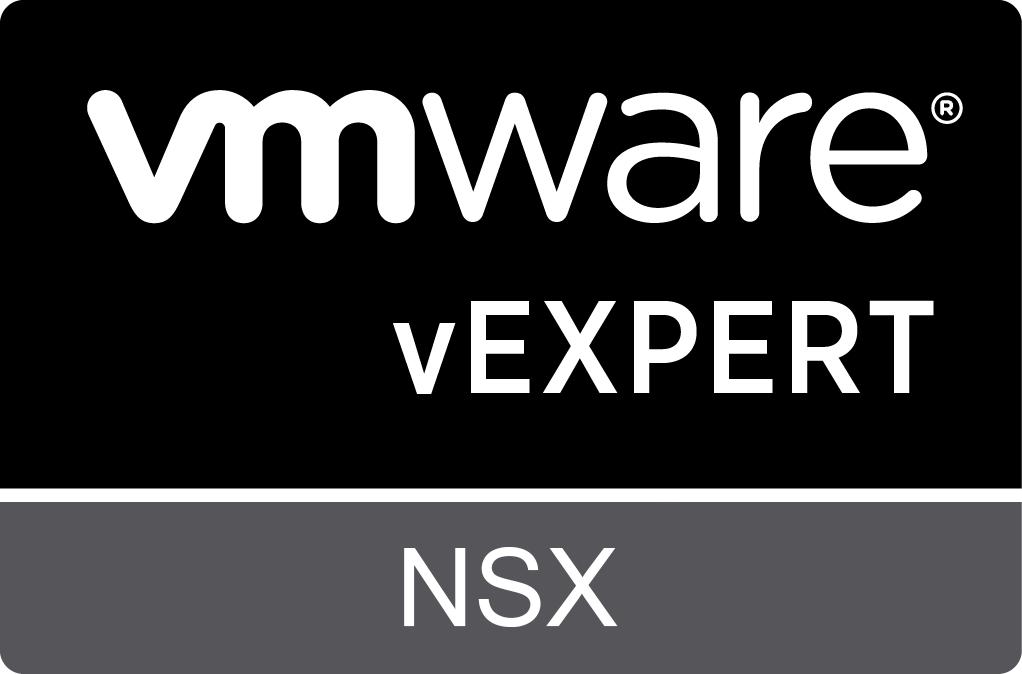 vexpert-nsx-badge