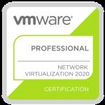 Vmware_Cert_Prof_NV20