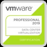 vmware_cert_VCPDCV2019