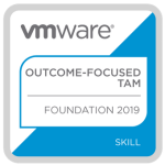 vmware_OF-TAMFound