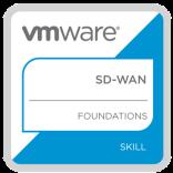 vmware_Sk_SDWAN_Found