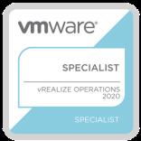 vmware_SP_vRealizeOps