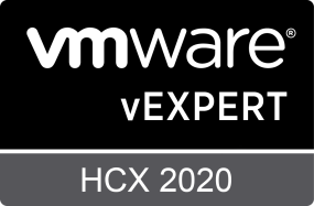 vexpert-hcx-2020-badge